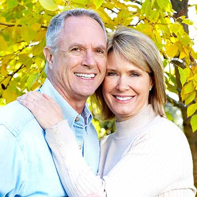 Amarillo Dental Implants